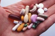维生素要不要额外补充?一篇文章解决你的所有问题