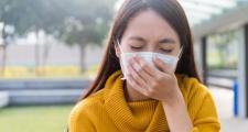 免疫力是人体最好医生!7个习惯最毁它,别中招!