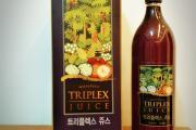 服用诺丽复合果汁常见问题集合