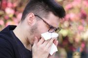 如何区分鼻炎和感冒?