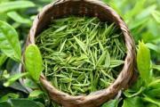 饮茶确实可降低心脑血管病风险,绿茶效果更佳!