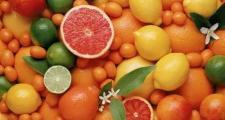 快乐可以提升免疫力,甜橙精油最有效