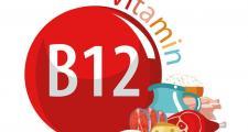 认识维生素B12