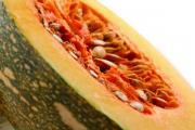 南瓜籽对男人的影响,你知道吗?