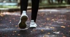 胡大一:有氧代谢运动是增进健康的最佳方式