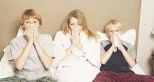 这三款精油是呼吸道的清道夫,家中常备!