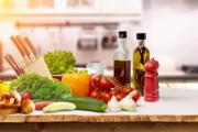 哪些营养物质能让血管更健康从而远离高血压?