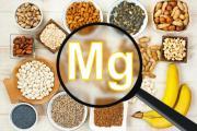 这三类营养素与人的情绪密切相关,你知道吗?