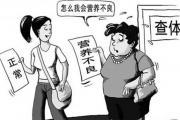很胖 = 营养过剩,很瘦=营养不良,大部分人都这样认为!真的是这样吗?