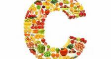 维生素C最新功能令人震惊!您都知道吗?