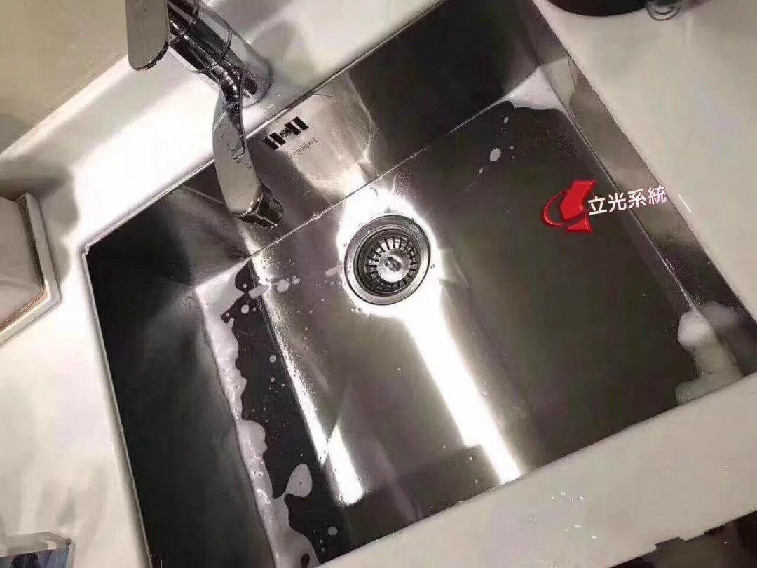 浴厕专家清洁剂