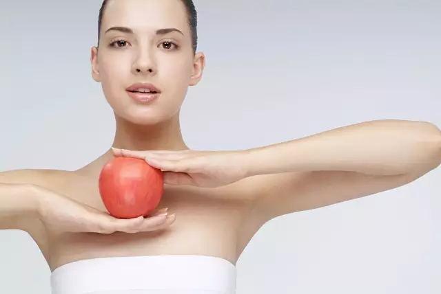 胶原蛋白肽果味饮料-苹果味