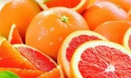 美乐家纯质葡萄柚精油