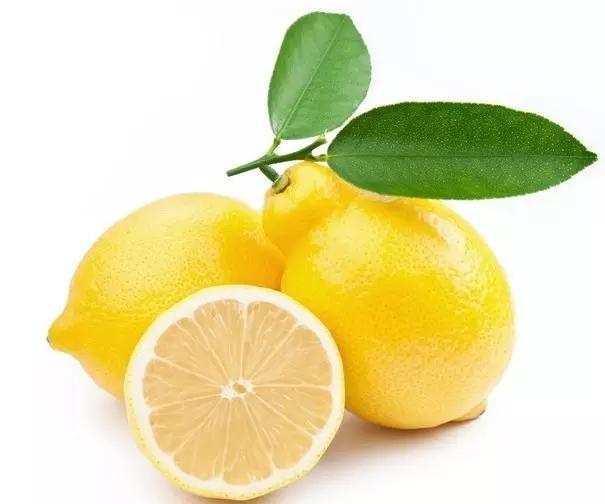 美乐家柠檬精油用法