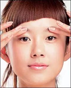水•贝娜眼部抗皱精华液