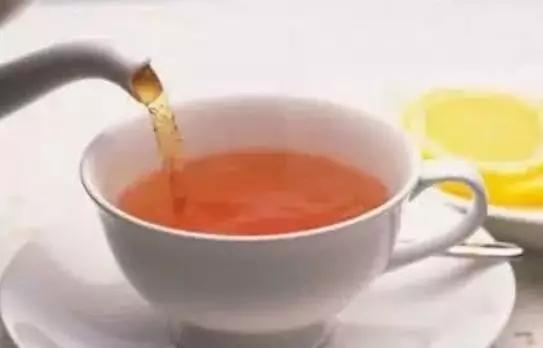 玄米如意茶