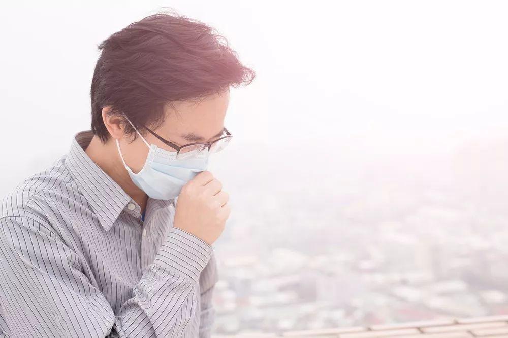 感冒,不要乱用抗生素,提高免疫力才是重点