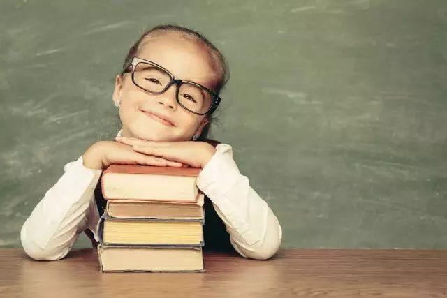 孩子近视的真正原因是什么?