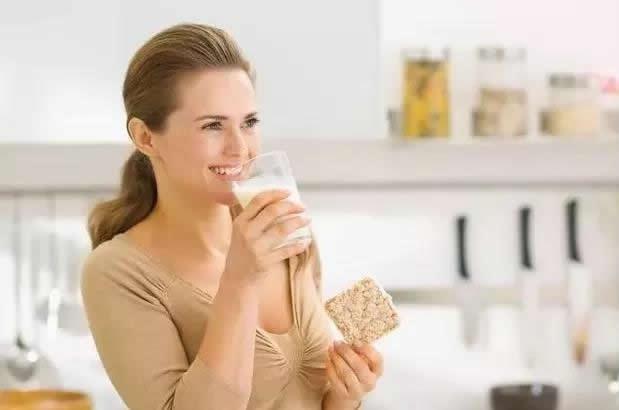 人到中年为什么要补钙