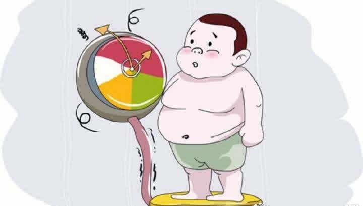 缺钙引起的疾病