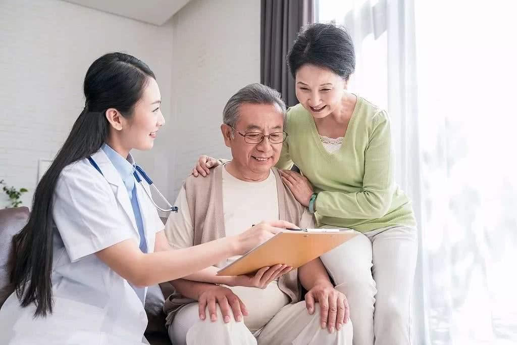 有些病,你需要的不是医院,而是改变观念