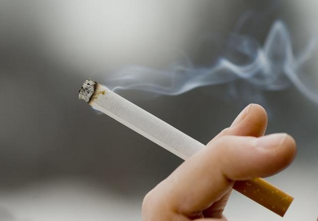 维生素C与肺癌的关系,你知道吗?