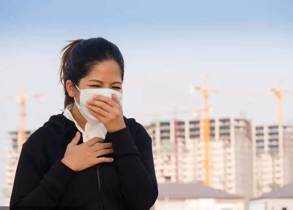 调理感冒和呼吸道问题的精油配方