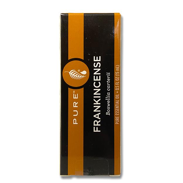 乳香精油的功效大全及使用方法